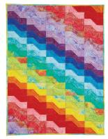 Baby Dreams Quilt Pattern BL2-156