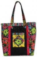 Ibiza Carry All Bag Pattern BS2-268