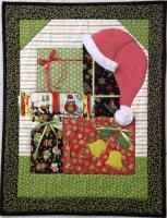Christmas Quilt Patterns and Handmade Gift Ideas