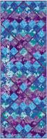 Six of 25 Quilt Pattern CJC-45967