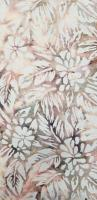 Banyan Batiks 100% Cotton Fabric FABRIC-310