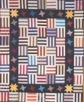 Double Play Quilt Pattern FPT-240e