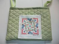 Wheelchair Tote Pattern FREE-006e