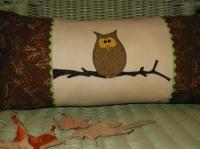 HootyOwl Pillow Pattern FREE-021e