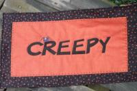 Creepy Quilt Pattern FREE-032e