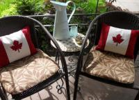 O Canada Pillow Pattern FREE-033e