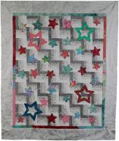 Free Quilt Patterns & Lessons, Free Clothing Patterns, Free Craft ... : free quilting lessons - Adamdwight.com