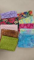 Large Fat Quarter Grab Bag LGFQGRABBAG