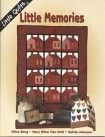 Little Memories Book LQC-B11