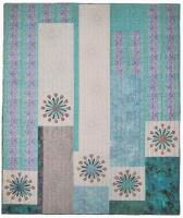 Splash! Quilt Pattern LSC-2004