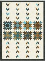 New Directions Quilt Pattern MD-78