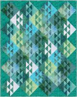 Salt & Pepper Quilt Pattern PC-145