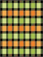 Check Mate Quilt Pattern PC-170