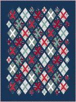 Gifts Galore Quilt Pattern PC-224