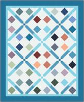 Aim High Quilt Pattern PM2-21102