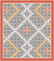 Someday Quilt Pattern QN-011