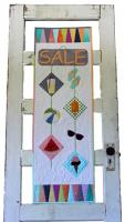 Sale Quilt Pattern SLQ-107