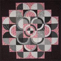 Circle of Hope Quilt Pattern SM-108