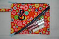 Happy Bag Pattern SM2-126