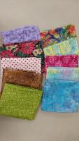 Small Fat Quarter Grab Bag SMFQGRABBAG