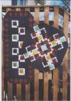 Celebrate Fall Quilt Pattern SNG-162