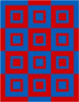 Quick Gift Quilts #6 Pattern SP-241